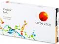 Månedlige kontaktlinser - Proclear Toric XR (3linser)