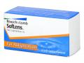 Månedlige kontaktlinser - SofLens Toric (3linser)