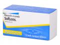 Månedlige kontaktlinser - SofLens Multi-Focal (3linser)