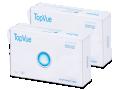 TopVue Kontaktlinser - TopVue Daily (180linser)