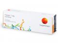 Kontaktlinser - Proclear 1 Day multifocal (30linser)