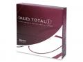Kontaktlinser - Dailies TOTAL1 (90linser)