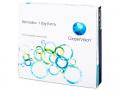 Kontaktlinser - Biomedics 1 Day Extra (90linser)