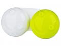 Linseetuier - Linseetui 3D - Grønt