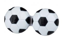 Linseetui Football - Sort