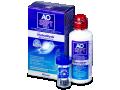 Alcon Kontaktlinser - AO SEPT PLUS HydraGlyde 90ml Linsevæske