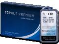 TopVue Kontaktlinser - TopVue Premium (1 linse)