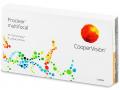 Månedlige kontaktlinser - Proclear Multifocal XR (6linser)