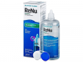 Contact lens solution ReNu - ReNu MultiPlus linsevæske 240 ml