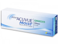Dagslinser - 1 Day Acuvue Moist Multifocal (30 linser)