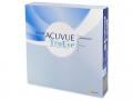 Dagslinser - 1 Day Acuvue TruEye (90linser)