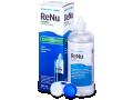 Contact lens solution ReNu - ReNu MultiPlus linsevæske 360ml