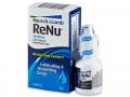 Øyedråper - ReNu MultiPlus Dråper 8 ml