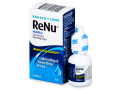 Bausch and Lomb Kontaktlinser - ReNu MultiPlus Dråper 8 ml
