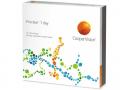 Kontaktlinser - Proclear 1 Day (90linser)
