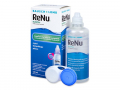 Contact lens solution ReNu - ReNu MultiPlus linsevæske 120 ml