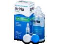Contact lens solution ReNu - ReNu MultiPlus linsevæske 120ml