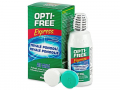 Contact lens solution OPTI-FREE - OPTI-Free Express linsevæske 120 ml