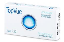TopVue Bi-Weekly (6linser)