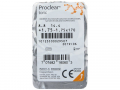 Proclear Toric (6 linser)