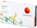 Månedlige kontaktlinser - Proclear Toric (6linser)