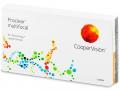 Kontaktlinser - Proclear Multifocal (6linser)